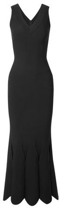 Alaia Long dress