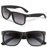 Women's Ray-Ban 54Mm Sunglasses - Black