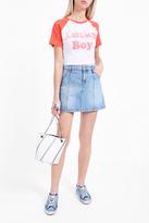 Zoe Karssen Lucky Boy T-Shirt