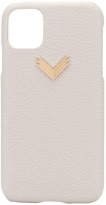 Manokhi x Velante iPhone 11 case