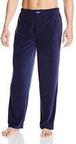 Jockey Men's Solid Micro-Plush Sleep Pant
