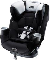 Evenflo SafeMax All-In-One Platinum Car Seat