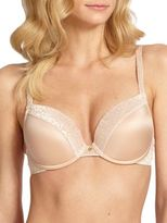 Le Mystere Safari Smoother T-Shirt Bra
