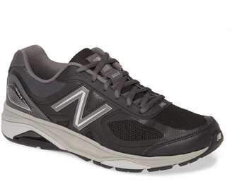 New Balance Made in US 1540v3 Running Shoe