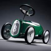 GRE Brooklands Model Car
