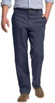 Bills Khakis Standard Issue M2 Twill Pants (For Men)