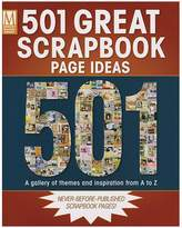 Scrapbook Interweave Press Fw Publications Memory Makers Books