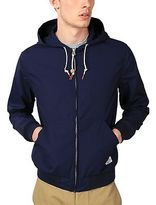 Penfield Hove Hooded Jacket - Men's