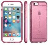 Speck 'Candyshell' Iphone 6 Plus & 6S Plus Case - Purple