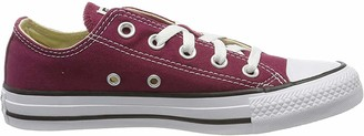 Converse Chuck Taylor All Star Unisex-Adult's Sneakers