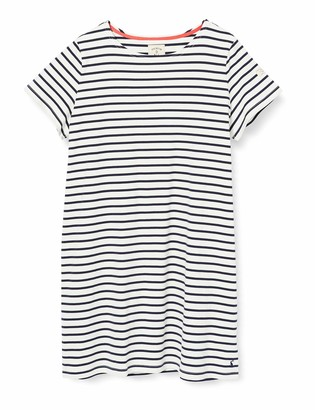 Joules Women's Riviera Dress