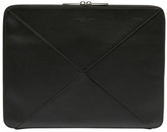 Bottega Veneta Leather portfolio