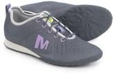 Merrell Civet Lace Shoes (For Women)