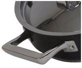 Circulon Infinite 6-qt. Chef's Saute Pan with Lid
