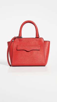 Rebecca Minkoff Avery Mini Tote Bag