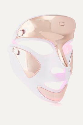 Dr. Dennis Gross Skincare Drx Spectralite Faceware Pro - Colorless