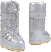 Moon Boot Boots - Item 11105997