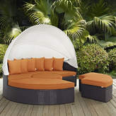 Modway Convene Daybed with Cushion