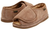 Old Friend Ladies Step-In Women's Slippers