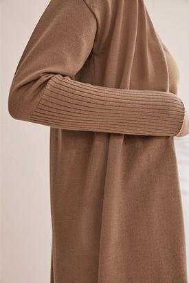 Country Road Verified Australian Merino Wool Cardigan