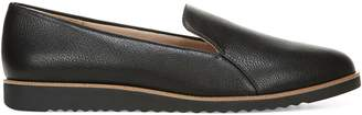 LifeStride Core Zendaya Loafers