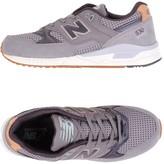 New Balance Low-tops & sneakers - Item 11104865