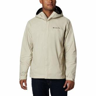 Columbia mens Watertight Ii Jacket Raincoats