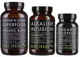KIKI Health Alkalising Bundle