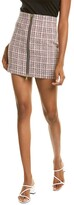 Thumbnail for your product : Ronny Kobo Loretta Skirt