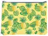 Charfleet Medium Pineapple Pouch
