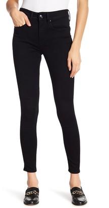 Seven7 Ultra High Rise Legging Jeans