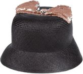 Federica Moretti Hats - Item 46524340