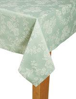 Marks and Spencer Damask Jacquard Tablecloth