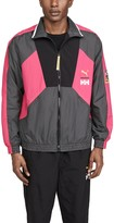 Puma Select Puma x Helly Hansen Full Zip Track Jacket