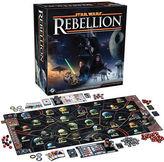 NEW Games Star Wars: Rebellion