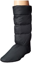 Hunter Short Down Filled BT Socks