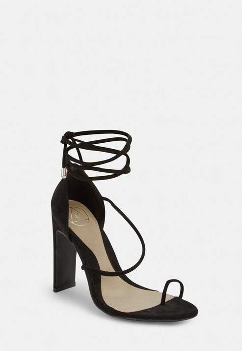 d55070d44 Toe Post Sandals For Women - ShopStyle Canada