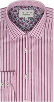 Ted Baker Ted Baker Stripe Shirt