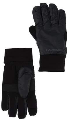 Hawke & Co Lightweight Nylon Gloves