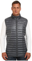 Columbia Big & Tall Flash ForwardTM Down Vest