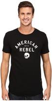 Kinetix American Rebel