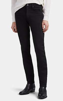 J Brand Men's Tyler Taper Jeans - Black