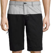 i jeans by Buffalo iJeans by Buffalo Forest Shorts
