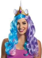 Disguise Women's Princess Celestia Adult Ears Costume Accessory