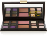 Lancôme + Jason Wu All-over Face Palette Runway Right Away - Multi