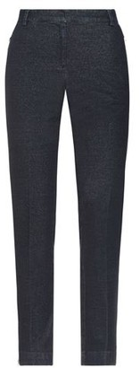 Paul & Shark Denim trousers