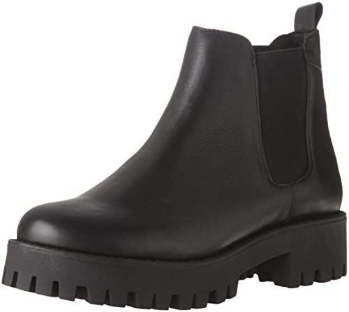 e56bff6cfbe Bleeker, Women's Ankle Boots Ankle Boots,(38 EU)