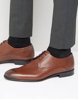 HUGO BOSS BOSS HUGO by Dresios Derby Shoes