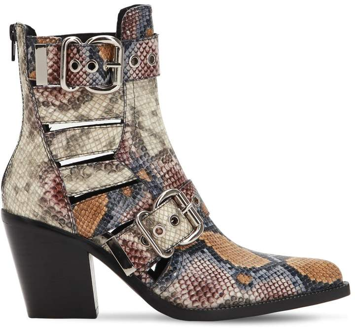 54dc82375 Jeffrey Campbell Women's Boots - ShopStyle