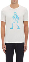 John Varvatos Men's David Bowie T-Shirt